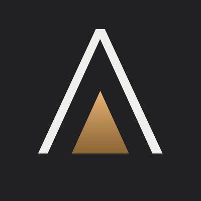 APPICS logo