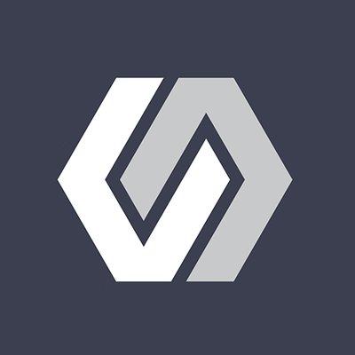 ETHERC logo