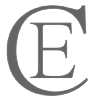 EASY CLUB logo