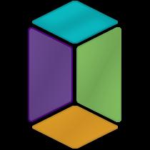 EthBattle logo