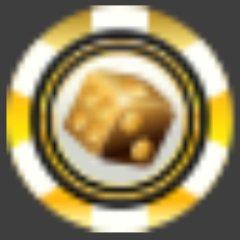 BetOne logo