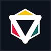 BOXME logo