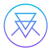 GORGONA logo