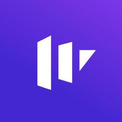 Swap Online logo
