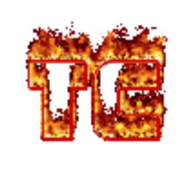 TronConnect Divs logo