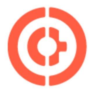 CCBank(ETH) logo