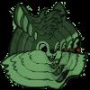 SnailTree logo