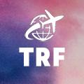 Travel Reimbursement Fund logo