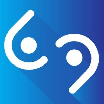 Swapsteem logo
