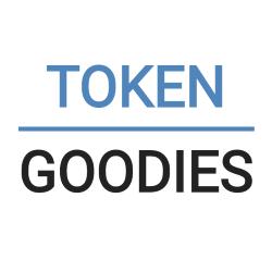 TokenGoodies - Energy Exchange logo
