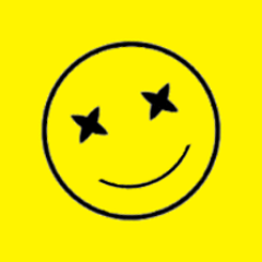 Cheeze Wizard logo