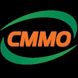 Community Moneys logo