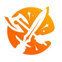 0xWarriors (NEO) logo