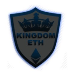 KingdomETH logo