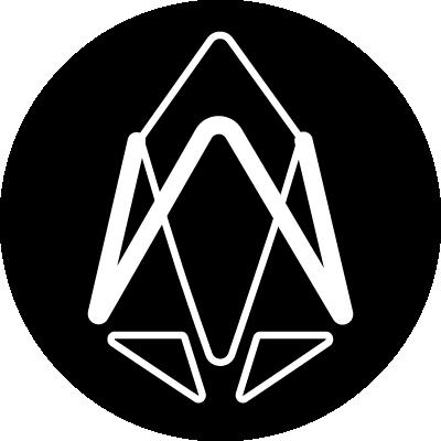 POW Ecosystem logo