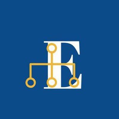 EtherStone logo