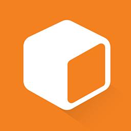 NEMOStudy logo