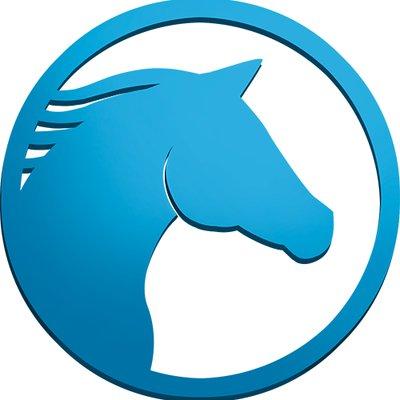 BitPonies logo