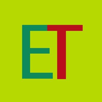 Ethertote logo