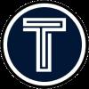 Tomo Network logo
