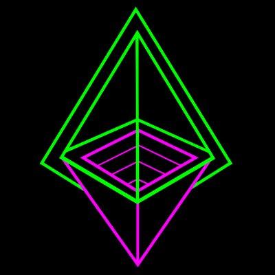 Fomo3D logo
