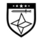 Nebulas Certificate Library logo