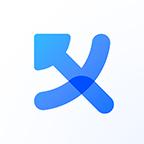 Quiztok logo