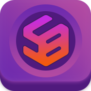 SicBp logo