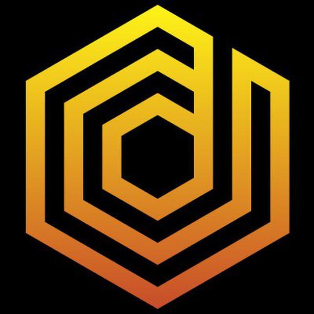HitDAPPs logo