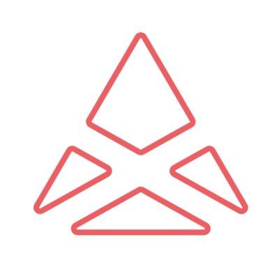 Axioms logo