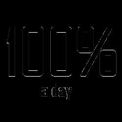 100roi.tk logo