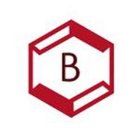 Tron Dex App logo