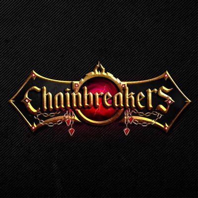 Chainbreakers logo
