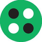 Clovers Network logo