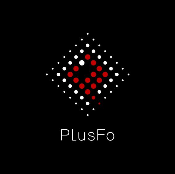 PulsFo logo