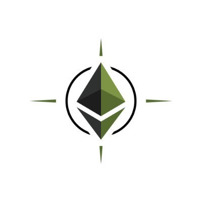 Crypto Command logo