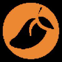 Mango (EOS) logo