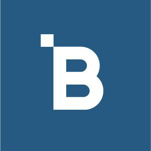 BlockBits.io logo