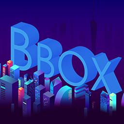 币BOX  logo