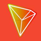 RisingRoi logo