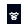 EOSKong logo