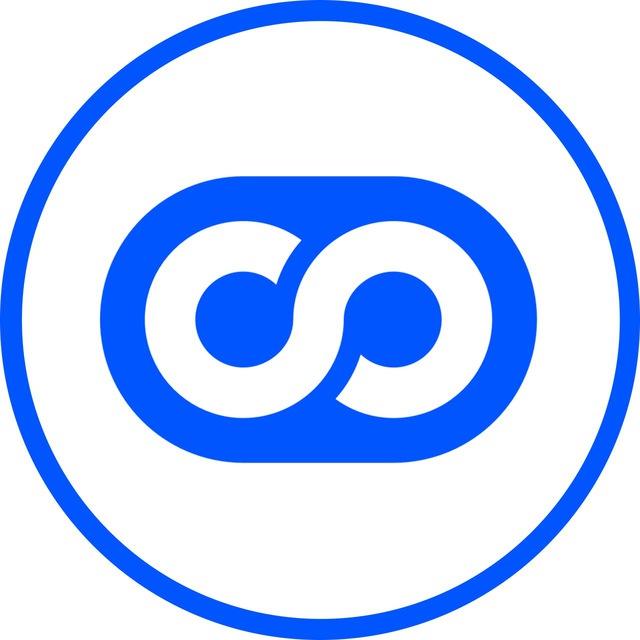RentApp logo