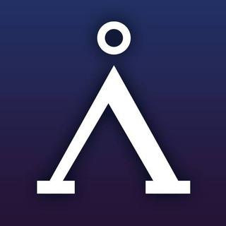 Native Gaming logo