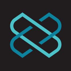 Plasma DPOS Staking logo