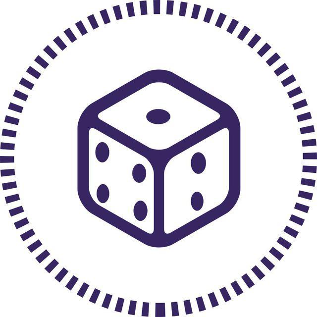 luckybooms logo