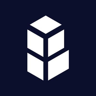 Bancor Network (EOS) logo