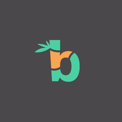 Bamboo Relay logo