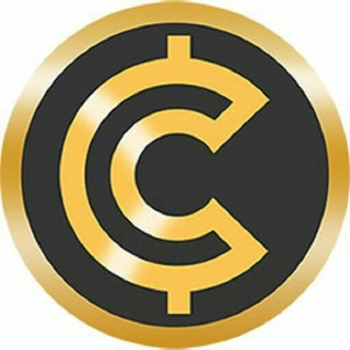 Cryptoinvest logo