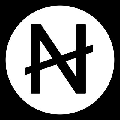 Novus Dot One logo
