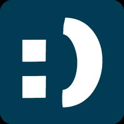 AccountPhoto logo